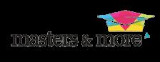 Kursy językowe Wilanów - Angielski, Niemiecki, Hiszpański, Francuski - Masters & More